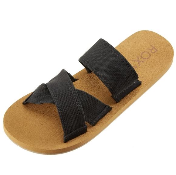 Roxy Shoreside Sandal